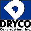 DRYCO Logo In Color